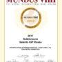 mundus-vini_settebraccia2017