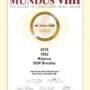 21_MUNDUS VINI Chart_1018043_137235_Brindisi 1952