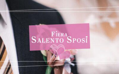Cantina Sampietrana si affaccia al mondo del #Wedding in #Salento
